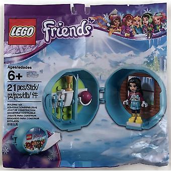 LEGO 5004920 سكي بود بوليباج