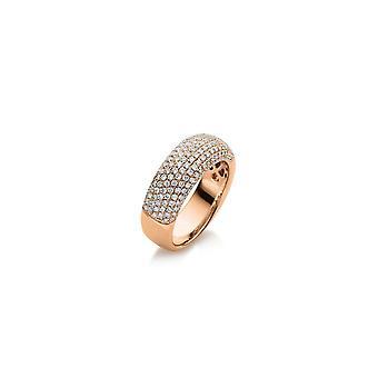 لونا إنشاء بروميسا خاتم بافي 1E391R854-2 - عرض حلقة: 54