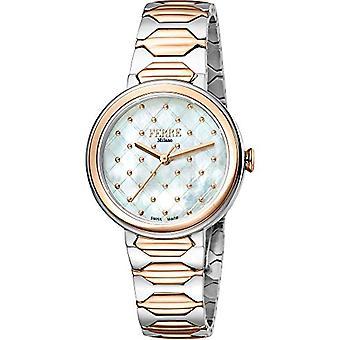 Ferr Milano Watch Elegant FM1L124M0101