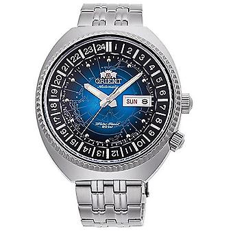 Orient - ساعة اليد - رجال - تلقائي - إحياء - RA-AA0E03L19B
