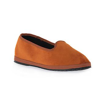 Grunland kamel myse skor