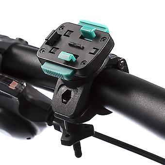 Ultimateaddons pyörä qr ohjaustangon kiinnitys 21-30mm