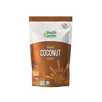 Health Garden Coconut Sugar, 1 lb
