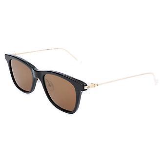 Adidas sunglasses 8055341259480