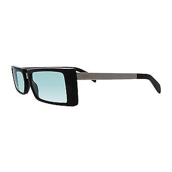 Emilio pucci sunglasses ep0126-01n-53