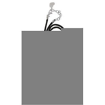 Choice jewels match necklace 40cm ch4gx0170zz5500