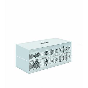 Pingvin modern box set