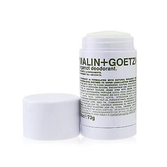 MALIN+GOETZ Bergamot Deodorant Stick 73g/2.6oz