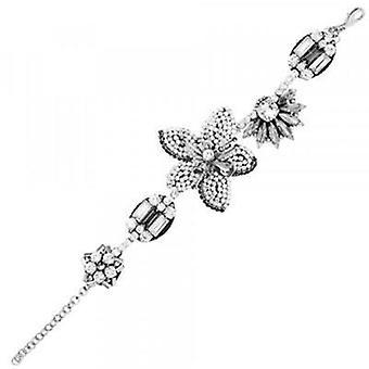 Ottaviani jewels bracelet  500274b