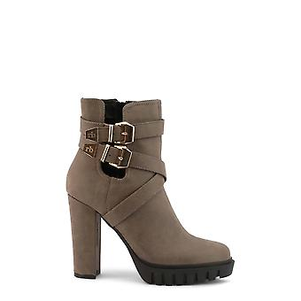 Roccobarocco - Ankle boots Women RBSC0CN02