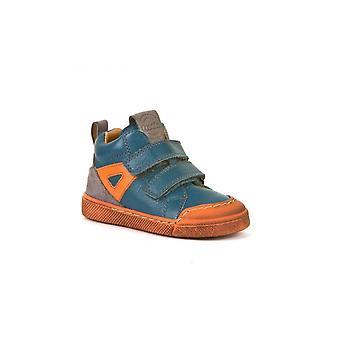 FRODDO G2110093 Velcro Short Boot