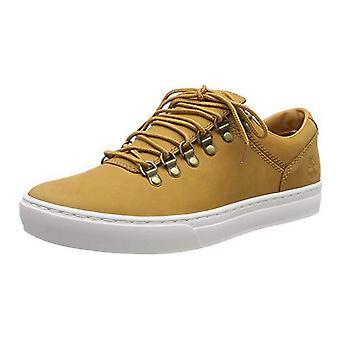 Herren Casual Sneaker CASUAL ADV 2.0 CUPSOLE Timberland A195M