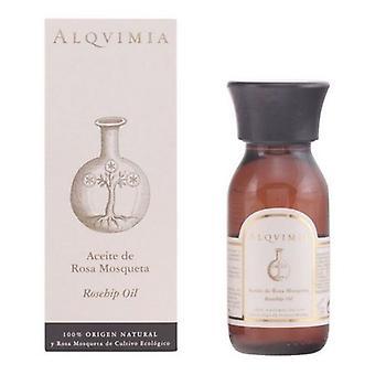 Kroppsolja Nyponolja Alqvimia (60 ml)
