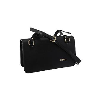 Badura 84100 everyday  women handbags