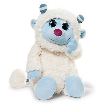 Cute Toy Yeti Sam 25cm Hanging