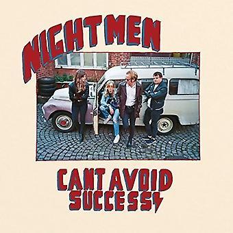 Nightmen - Can't Avoid Success [Vinyl] USA import