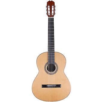 Guitare classique 3/4 taille ADM100 de Admira Alba