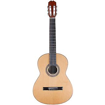 Guitarra admira Alba ADM100 tamaño 3/4