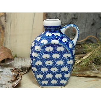 Krug, miniature, traditions 4, Bunzlauer pottery - BSN 3024
