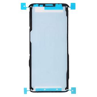 Samsung Galaxy S9 G960F vise LCD reparasjon teip lim klistremerker nye