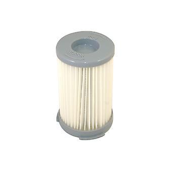 Electrolux HEPA Filtro de vacío (EF75B)