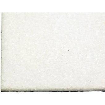 Pichler EPP skum (L x W) 595 mm x 895 mm 6 mm