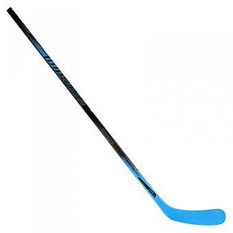 Warrior DT3 LT Grip Stick Junior Flex 50 HP Promo