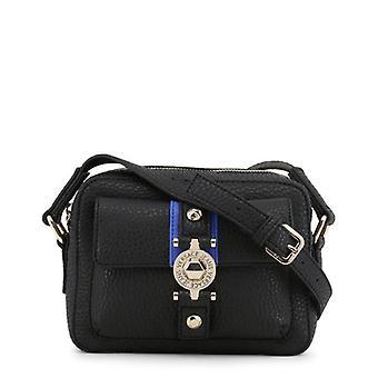 Versace Jeans handtassen schouder Versace Jeans - E1Vsbbf1_70711-0000072964_0