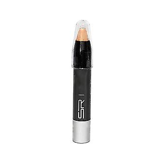 Sabrina Rudnik Cosmetics Concealer/Cover (colour #3)