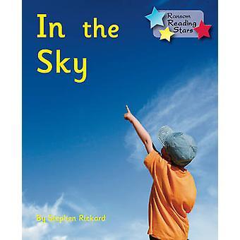 In de Sky - 9781781277904 boek