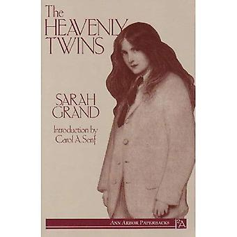 The Heavenly Twins