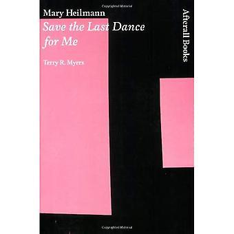 Mary Heilmann: Save the Last Dance for Me (un travail) (une seule série)