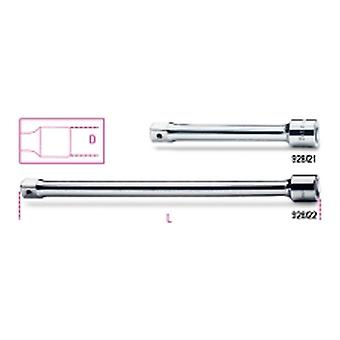 Beta 009280815 928 /21 200Mm Extension Bars 3/4 Drive