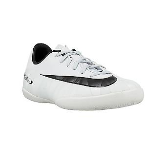 Nike JR Mercurialx Victry 6 C 852488401 football all year kids shoes