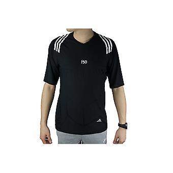 أديداس AZ F50 Tr Tee F82036 Mens T-shirt
