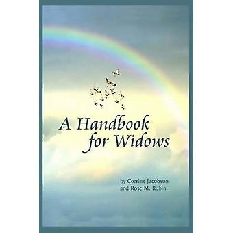 A Handbook for Widows by Rubin & Rose