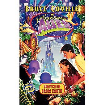 Griste vanaf de aarde door Coville & Bruce