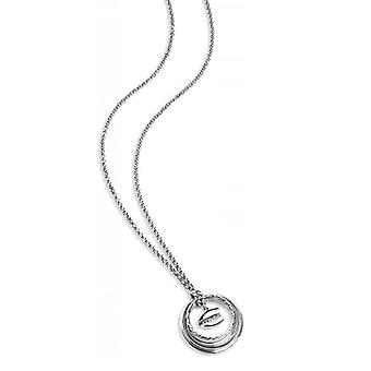 Just Cavalli Infinity Necklace SCHX04