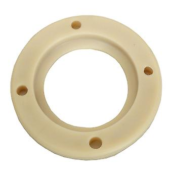 Jacuzzi 43059211R Face Ring Flange for Wall Jets