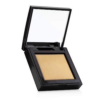 Laura Mercier Secret Blurring Powder For Under Eyes - 02 Medium Deep Skintones - 3.5g/0.12oz
