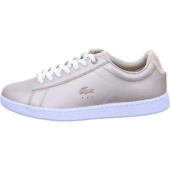Lacoste Carnaby Evo 735SPW00147F8 universal all year women shoes