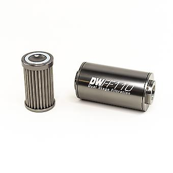DeatschWerks 8-03-110-100K Filtration