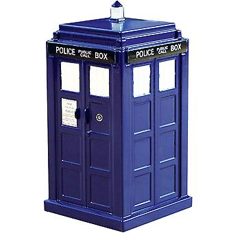 Doctor Who Wind-up TARDIS