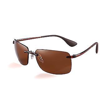Leeds Ocean Street Sunglasses