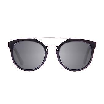 Roket extra unissex óculos de sol