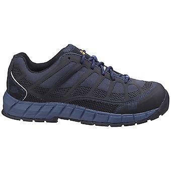 CAT Workwear Mens Streamline Slip Resistant Safety Shoes