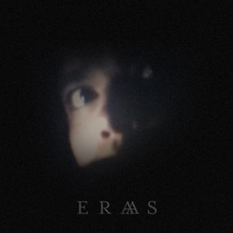 Eraas - Eraas [CD] USA import