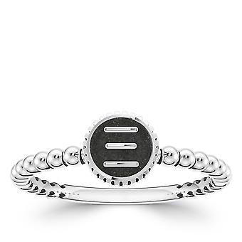 BIXLER-symbool