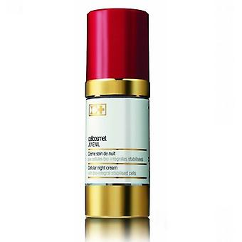 Cellcosmet Juvenil Night Cream 30ml