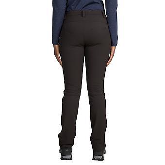 Trespass dame/damer Kordelia DLX bukser